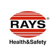 Immagine per la categoria RAYS - Protezione DPI