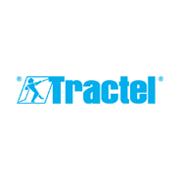 Immagine per la categoria TRACTEL - Sollevamento