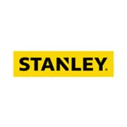 Immagine per la categoria STANLEY - utensili manuali