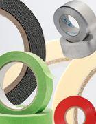 Immagine per la categoria Nastri adesivi e imballaggio