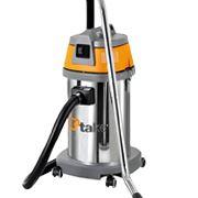 Immagine per la categoria Macchine per pulizia e accessori