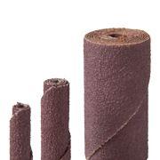 Immagine per la categoria Nastri e manicotti in tela abrasiva
